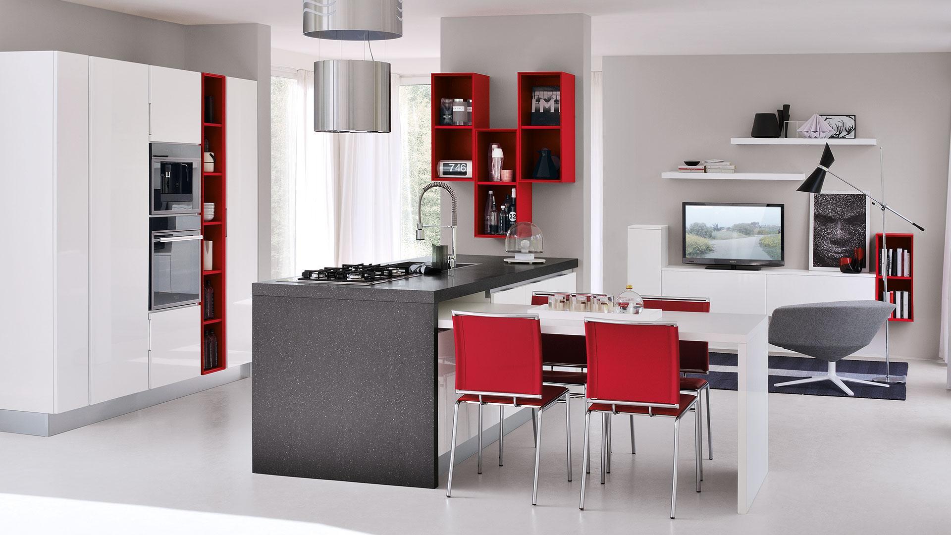 Lube Cucine. Kitchen Kitchen Set Lube Cucine Agnese With Lube Cucine ...