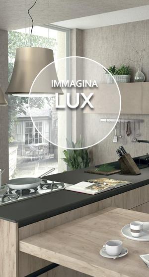 immagina-lux