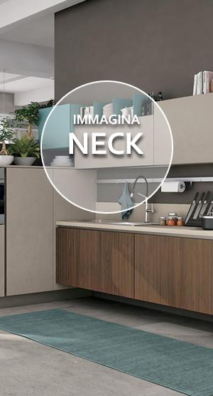 immagina-neck