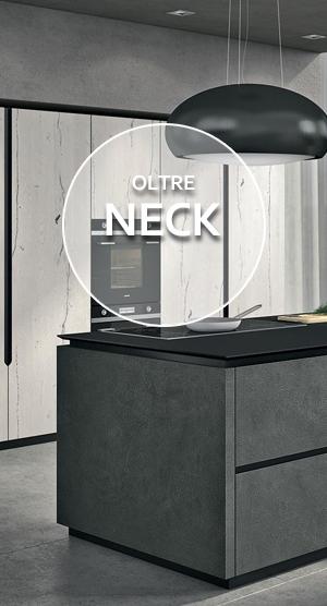 oltre-neck